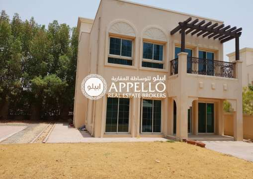 Gorgeous 2 BR | Beautifully Landscaped Garden